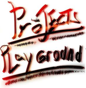 projectsplayground