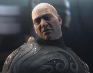 Baron_Von_Strucker_(Super_Soldier)