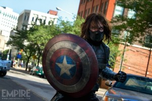 captain-america-2-winter-soldier-sebastian-stan1-600x399