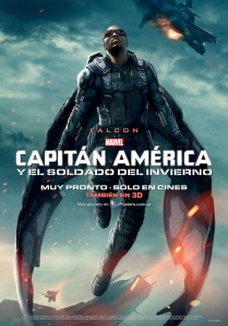 Captain-America-Falcon
