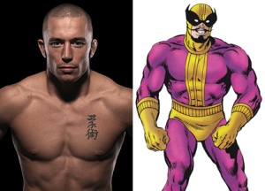 Georges-St-Pierre-Batroc-the-Leaper