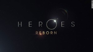 heros reborn