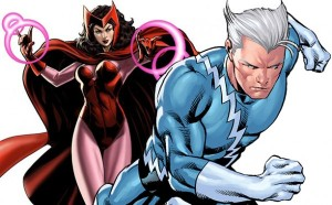 quicksilver-scarlet-witch-600x372-quicksilver-and-the-scarlet-witch-what-the-post-credits-tell-us