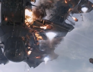 Captain-America-2-Trailer-Helicarrier-Fight (1)