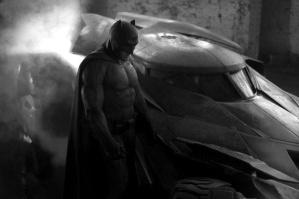 BatmanBatmobileTuesdayphoto-jpg