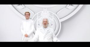 mockingjay-propaganda-teaser