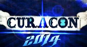 curacon 2014