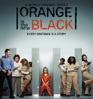 Orange-is-the-New-Black-02-poster1-e1374452170612-959x1024__131205192005