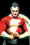 shazam_p-could-shazam-be-the-rock-s-secret-dc-project