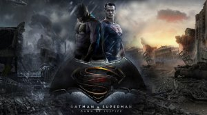 batman_vs_superman_dawn_of_justice_wallpaper_by_davidsobo-d7p3lke