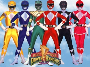 mighty-morphin-power-rangers-power-rangers-movie-everything-you-know-so-far