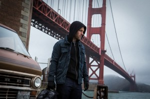 Paul-Rudd-in-Ant-Man-First-Official-Still-Photo-1024x682