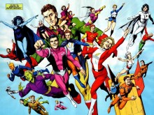 Legion-of-Superheroes-dc-comics-934950_1024_768