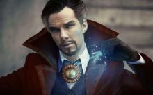 doctor-strange-cumberbatch-render