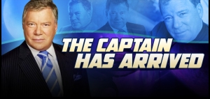 william-shatner-captain-kirk-star-trek-joins-the-wizard-world-comic-con-tour-14