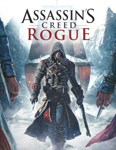 Assassins_Creed_Rogue_KEYART