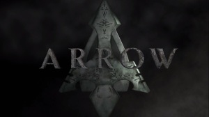 arrow-season-3-logo-111246
