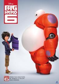Big-Hero-6-poster-11,jpg